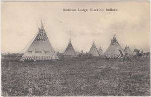 Blackfoot-pc1