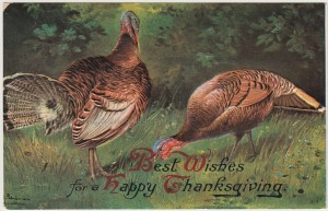 Best Wishes for a Happy Thanksgiving pc1