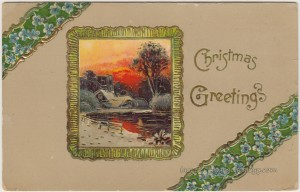 Christmas Greetings pc1