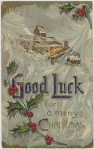 Good Luck For Christmas pc2 (2)