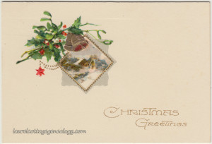Christmas Greetings1