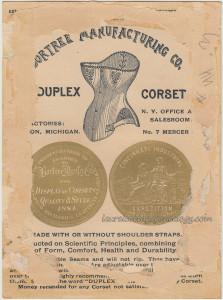 Duplex Corset2