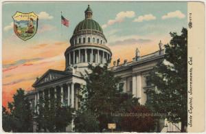 Sacramento State Cap1