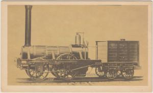 Old Ironsides 1