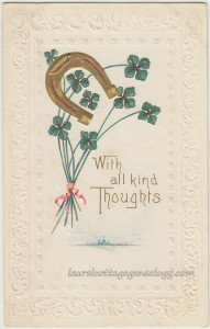 With All Kind Thoughts pc1