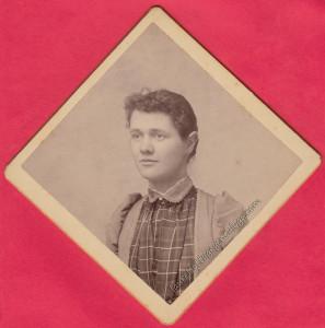 Caroline Frances Danielson p2 (2)