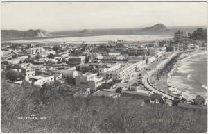 Mazatlan 1958 pc1