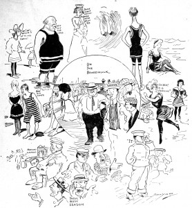 Berryman BTSSW Cartoon