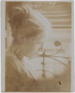 Helma Greiner