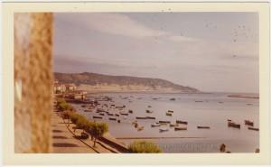 Fuenterrabia Spain 1959 p1