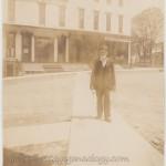 William S Cox 1904 pc1