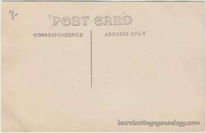 William S Cox 1904 pc2