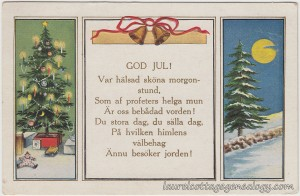 God Jul pc1