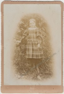 Myrtle Olson cc1