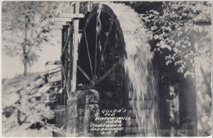 Goldas Old Watermill pc1