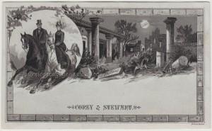 Corey & Stewart Newark NJ tc1