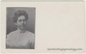Xmas 1912 pc1