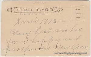 Xmas 1912 pc2