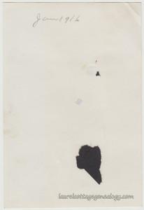 Sleigh Ride 1916 p2