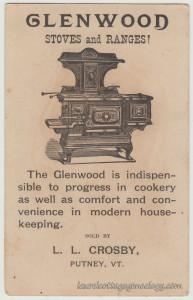 Glenwood Stoves And Ranges tc2
