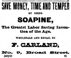 Money-Time-and-Temper