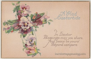 A Glad Eastertide pc1