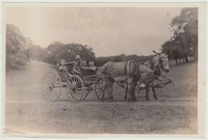 Halbert Kids July 1918 p1