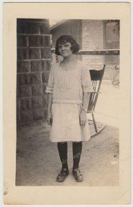 Lupe Patton Phoenix 1923 pc1