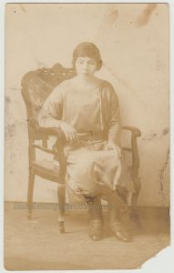 Marsiana Michil December 1923 pc1