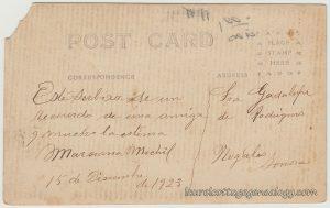 Marsiana Michil December 1923 pc2