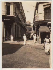 havana-cuba-street-scene-1920s-p1
