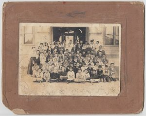 charlie-guidottis-school-photo-p1