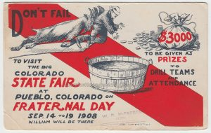 colorado-state-fair-postcard-ad-1908-pc1