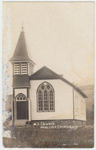 m-e-church-webster-crossing-ny-pc1