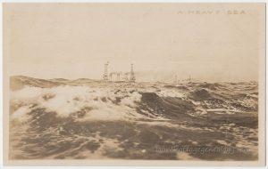 a-heavy-sea-pc1
