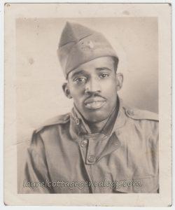 a-u-s-army-wwii-veteran-p1