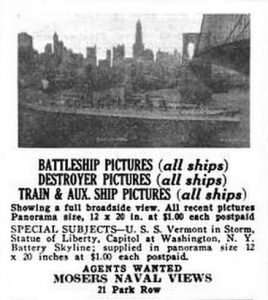 battleship-pictures