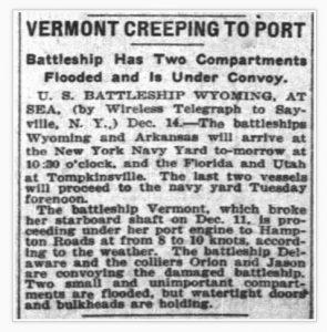 vermont-creeping-to-port
