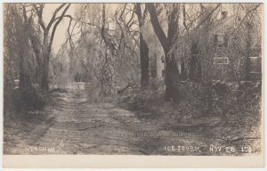 needham-mass-ice-storm-nov-28-1921-pc1